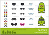 Imgprev12-monster-family-creation-kit-glasses.__thumbnail