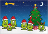 Imgprev16-monster-family-creation-kit-christmas.__thumbnail