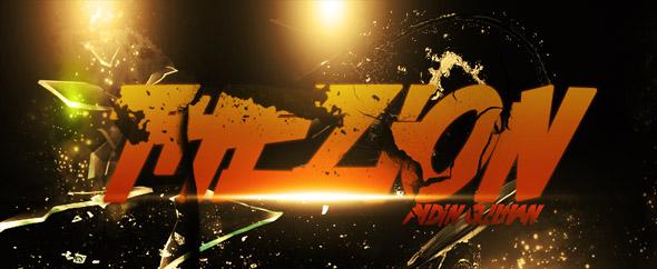 TheZion