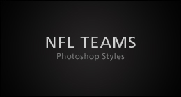 NFL Team Styles
