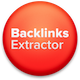 Backlinks Extractor ( voor Mac ) - WorldWideScripts.net Item te koop