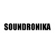 Soundronika Loop 4