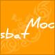 Moosbat
