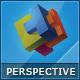 Perspective - Premium WordPress Theme
