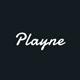 Playnethemes
