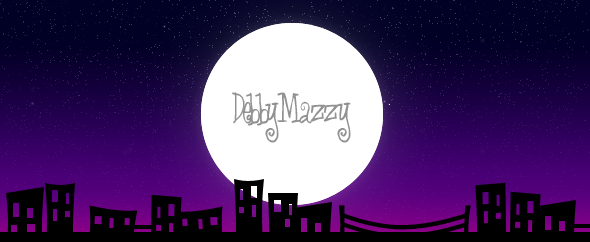 DebbyMazzy