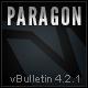 Paragon – A vBulletin 4 Suite Theme  Free Download