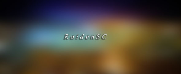 RaidenSC