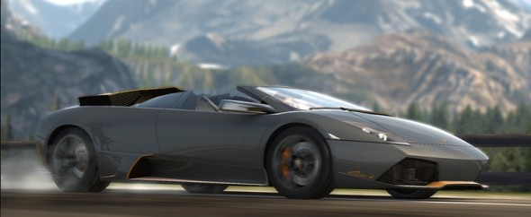 Need-for-speed-hot-pursuit-dlc-590x242