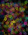 Bokeh background - PhotoDune Item for Sale