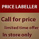WooCommerce Price Labeller - CodeCanyon Item for Sale
