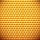 Honey Comb - GraphicRiver Item for Sale