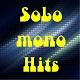 Solo-mono-Hits
