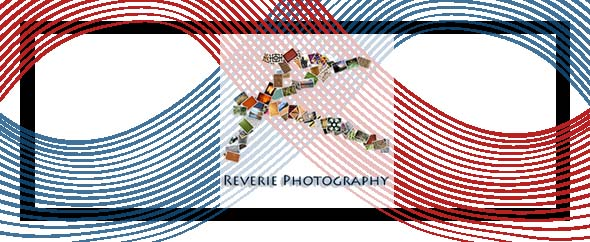 Reverie%20photography