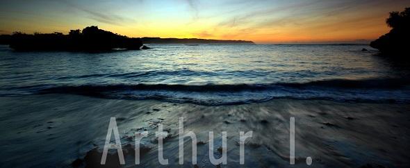 Arthur_I