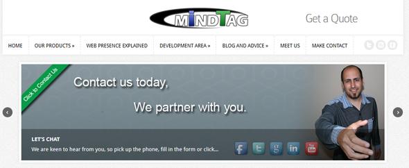 Homepage-img