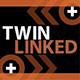 Twinlinked