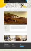 6_portfolio-single-video.__thumbnail
