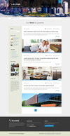 8_blog-left-sidebar.__thumbnail