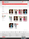 04-products-grid.__thumbnail