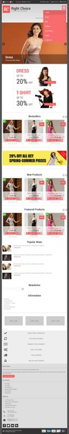 13-index-tablet-view.__thumbnail