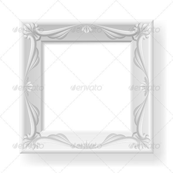 GraphicRiver Frame 4932906