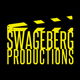 SwagebergProductions