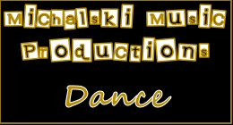 MMP Pop/Rock/Dance