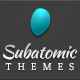 SubatomicThemes