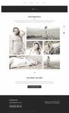 09-miinus-portfolio-mixedsize.__thumbnail