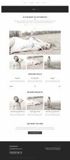 10-miinus-portfolio-details.__thumbnail