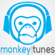 Monkeytunes_logo_bottom