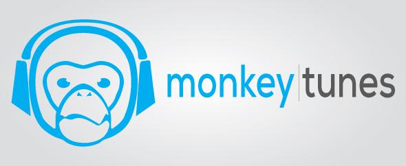 Monkey-tunes-logo-banner