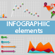 Seven Infographic Elements - VideoHive Item for Sale
