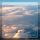 Flying Above The Clouds 2 - VideoHive Item for Sale