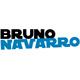 BrunoNavarro