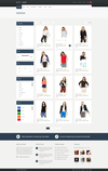 08_product%20hover.__thumbnail