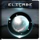 Elicabe