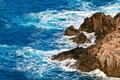Waves - PhotoDune Item for Sale