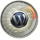 Wordpress-boost