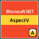 AspectV - . NET перевірки даних - WorldWideScripts.net пункт для продажу