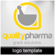 Quality Pharma - GraphicRiver Item for Sale