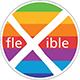 flexiblewebdesign