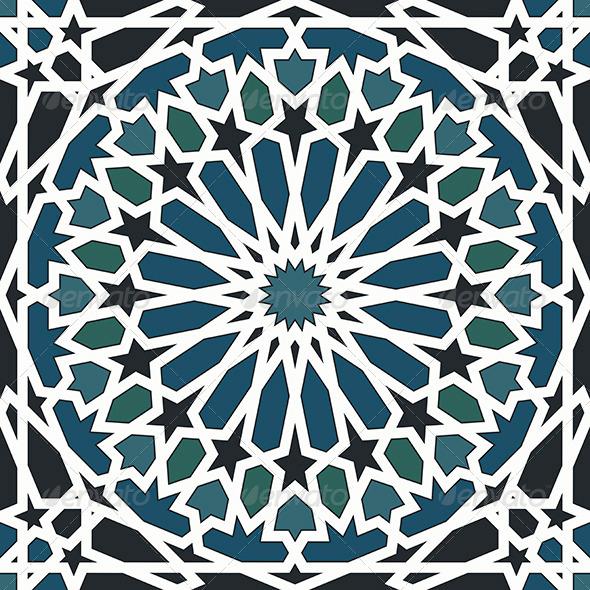 Arabeska - Page 5 Arabesque%20seamless%20pattern%2041
