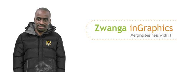 Zwangaingraphics