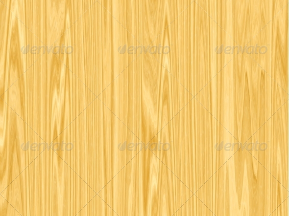 GraphicRiver Wooden background 4940947