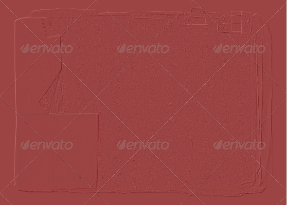 GraphicRiver Print background 4941077
