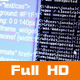 Computer Screen HTML Code 7 - VideoHive Item for Sale