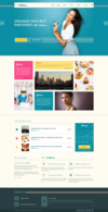 01_homepage-turquoise.__thumbnail