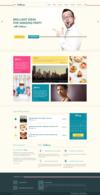 03_homepage-beige.__thumbnail